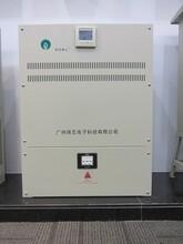 路灯智能控制系统PT-100WSL