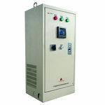 稳压节电器SJDZ-ZM-0.38-30价格