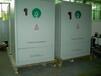STO-30KW/STO-40KW/STO-50KW照明節電控制柜的價格