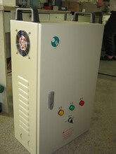 15KW扶手電梯變頻器_電梯節電器_價格/廠家圖片