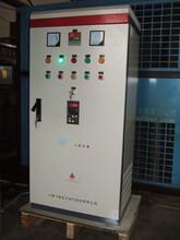 200KW空壓機變頻柜_變頻器_價格/廠家圖片