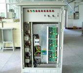 照明节电器50KW_智能照明调控柜_路灯节电装置