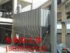粗尘粒专用水喷式脱硫除尘器环保设备生产厂家