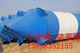 粉状颗粒状配套800吨片装水泥仓设备专业生产厂家