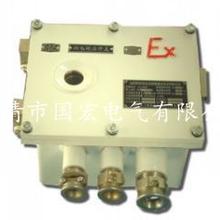 供应三恒科技集团KDW22型矿用隔爆兼本安电源