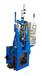 供应粉末成型机冶金设备压片机