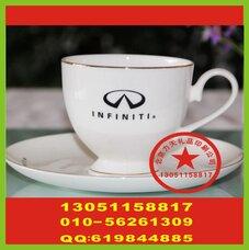 骨瓷咖啡杯印字,硅胶泳帽丝印字,玻璃茶壶丝印标