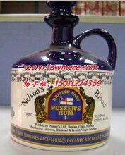北京礼品定制,陶瓷大花瓶,定做陶瓷茶具,陶瓷工艺盘,茶叶罐定做,旅行茶具