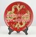 陶瓷工艺品定制,陶瓷大花瓶,定做陶瓷茶具,陶瓷花盆定制,茶叶罐定做