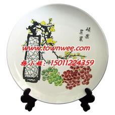 陶瓷茶叶罐,陶瓷大花瓶,陶瓷工艺盘,定做陶瓷茶具