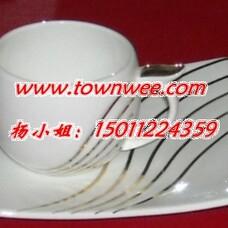 陶瓷杯子,礼品杯子,咖啡杯定制,办公盖杯