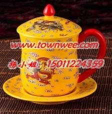 陶瓷定做,陶瓷大花瓶,陶瓷茶叶罐,陶瓷茶具批发