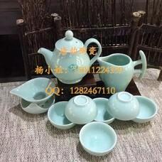 陶瓷定制,礼品定制,陶瓷工艺盘,茶叶罐定制