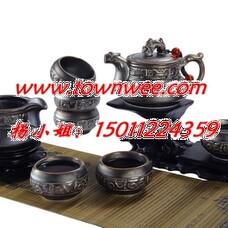 陶瓷大花瓶,陶瓷茶叶罐,定做陶瓷茶具,定做陶瓷盘子