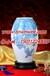 陶瓷餐具定制-陶瓷茶具批发-陶瓷盘子定制-陶瓷纪念盘-北京瓷器定做-陶瓷花瓶