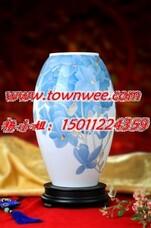 陶瓷定做,陶瓷大坏拍给你,陶瓷茶叶罐,定做陶瓷茶具