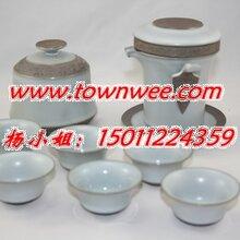 高档瓷器酒瓶-陶瓷花瓶定做-北京礼品定制-陶瓷看盘-陶瓷工艺盘-茶叶罐定做