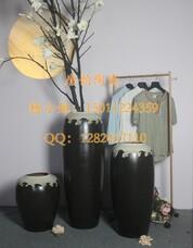 陶瓷大花瓶,茶叶罐定制,陶瓷定制,陶瓷工艺盘