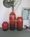 定做陶瓷茶具-陶瓷花瓶-陶瓷艺术盘-功夫茶具-汝窑茶具-北京陶瓷定