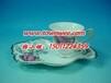 陶瓷礼品定制-陶瓷盘子定做-陶瓷赏盘-茶叶罐定做-陶瓷酒瓶定制-陶瓷艺术品定制