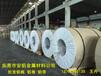 長安鎮6061超厚鋁板、6063鋁板大型生產廠家