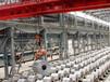 謝崗國標超厚鋁板6061鋁板股份有限公司