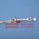 ANYADSS光缆用中张力及大张力双层耐张线夹ADSS耐张线夹预绞丝式耐张线夹