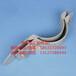 OPGW/ADSS光缆金具杆用紧固夹具直线夹板耐张转角夹板耐张转角抱箍