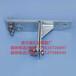 OPGW/ADSS光缆金具塔用紧固夹具直线夹板耐张转角夹板