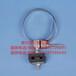 ADSS光缆专用金具引下夹具杆用橡胶型杆用引下线固定安装夹具光缆金具水泥杆式引下夹具