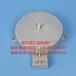 ADSS/OPGW光缆金具金属型卧式光缆接续盒