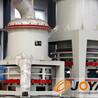梯形磨粉机可以加工哪些设备