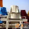 制砂生产线清洗的重要性