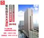 2018长沙秋糖火车站出口第一座布展五星酒水酒店
