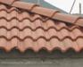 苏州各区别墅屋顶漏水维修、阳光房防水补漏、瓦片翻修施工