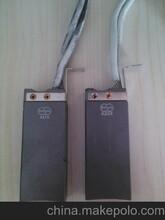 MG1167电刷/MG1165电刷/MG1157电刷