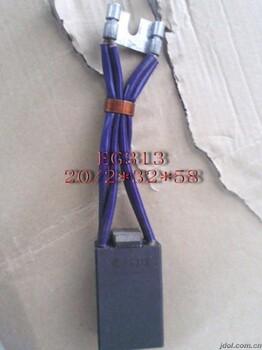 供应进口电刷EG319P/电刷EG321/电刷EG365