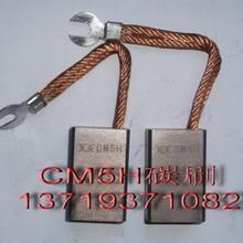 CM5H碳刷_CM5H摩根碳刷_CM5H碳刷图片