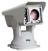 NIKO网络高清迷你车载云台NK-IP6200MINI30X图片