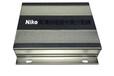 安防監控尼科高清畫中畫分割器NK-NT26502PP