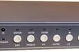 尼科NK-3005CQ工业彩色五画面分割器