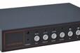 尼科NK-2906CQ工業彩色六畫面分割器