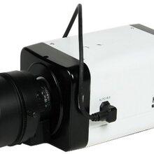 尼科NK-SDI302IPSDI+IP高清直播枪机
