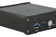 3840x21604K直播编码器带录像功能