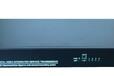 廣州四路高清HDMI光端機NK-OPT304HDMI-AU