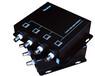 4路模拟视频复用器带485数据NK-8604FH