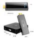 30m广播级无线高清HDMI传输器