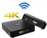 30米超高清4KHDMI影像无线传输器