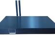派尼珂NK-UHD708ERH4k超清7路網絡錄播服務器
