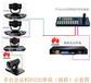 華為會議攝像機四維搖桿控制器NK-HW850KC